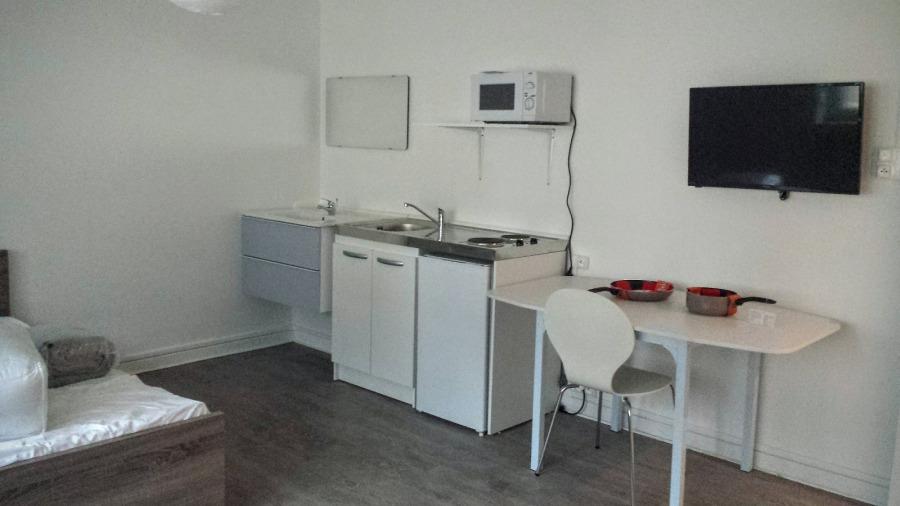 louer studio 1 pièce 0 m² audun-le-tiche photo 1