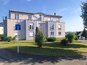 Appartement à vendre 2 Chambres à Mondorf-Les-Bains - Réf. 6020112