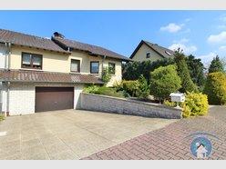 Maison à vendre 4 Chambres à Sanem - Réf. 5168144