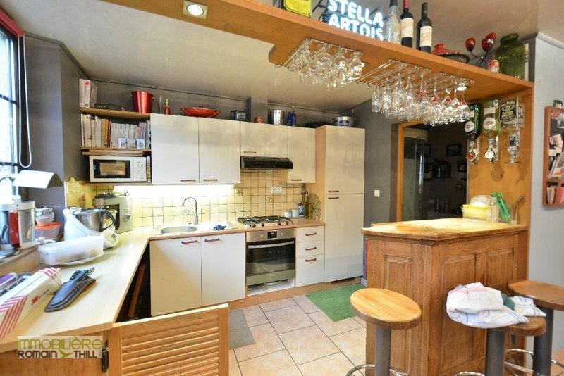 acheter appartement 0 pièce 111 m² montmédy photo 3