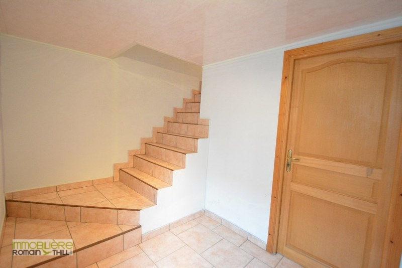 acheter appartement 0 pièce 111 m² montmédy photo 6