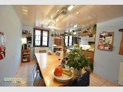 Appartement à vendre 2 Chambres à Montmédy - Réf. 6548496