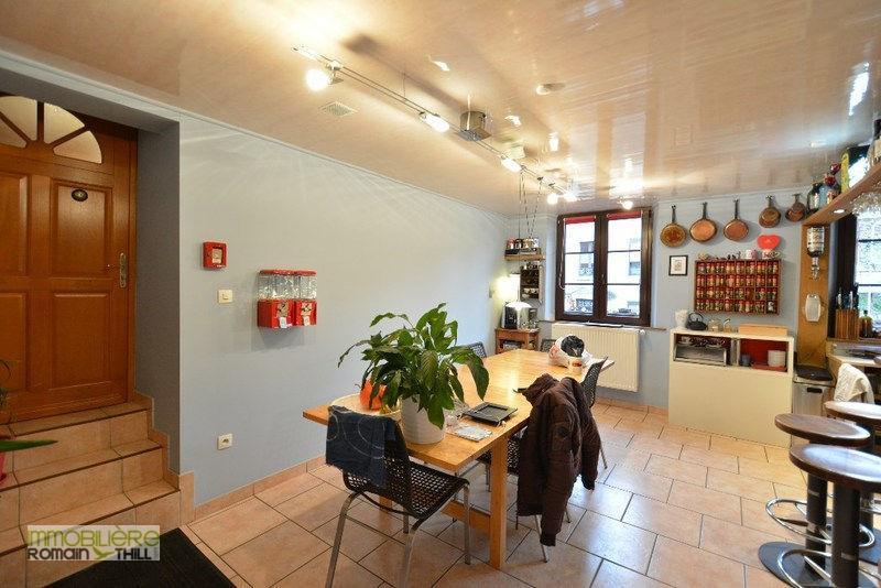 acheter appartement 0 pièce 111 m² montmédy photo 4