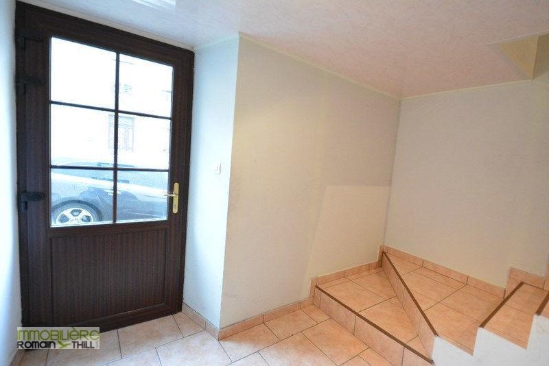 acheter appartement 0 pièce 111 m² montmédy photo 5
