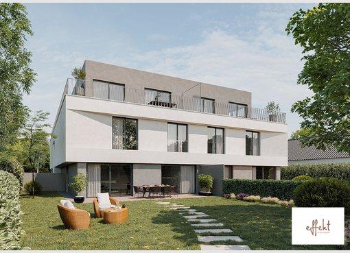 Apartment for sale 3 bedrooms in Niederanven (LU) - Ref. 6683664