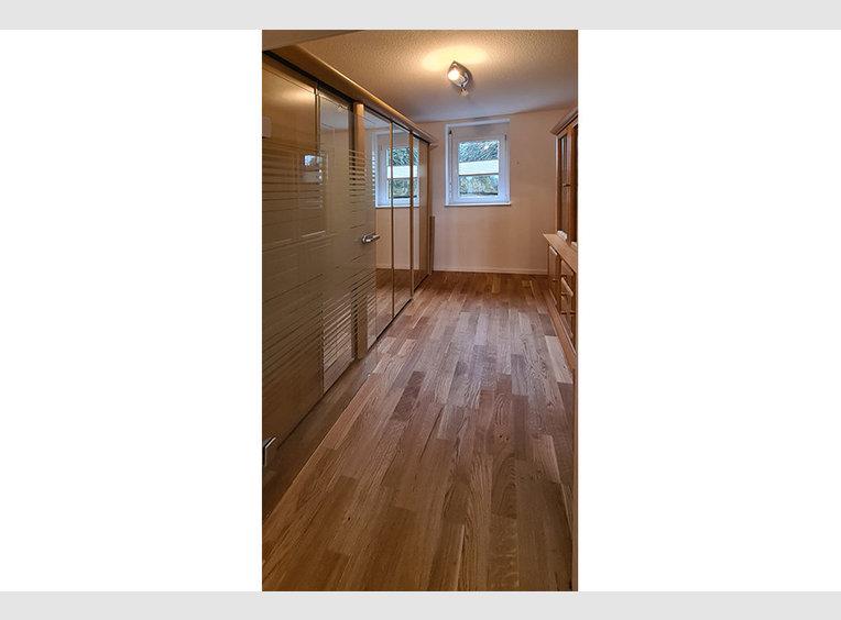 Wohnung zum Kauf 3 Zimmer in Schweich (DE) - Ref. 7076880