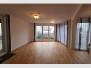 Apartment for sale 3 rooms in Schweich - Ref. 7076880