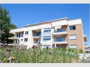 Penthouse for rent 3 bedrooms in Strassen - Ref. 6429968