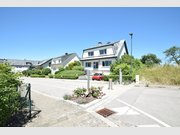 House for rent 4 bedrooms in Mamer - Ref. 6438160