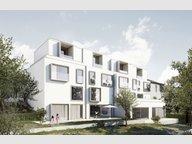 Wohnsiedlung zum Kauf 4 Zimmer in Luxembourg - Ref. 5524752