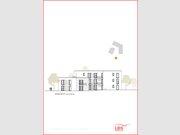 Wohnung zum Kauf 2 Zimmer in Wittlich - Ref. 5131536