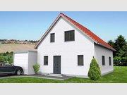 Haus zum Kauf 4 Zimmer in Freudenburg - Ref. 5209360