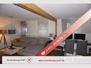 Duplex for rent 2 rooms in Trier - Ref. 7114000