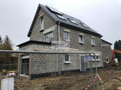 Maison à vendre 5 Chambres à Hagen - Réf. 6593808