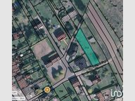 Terrain constructible à vendre à Vaudreching - Réf. 7183632