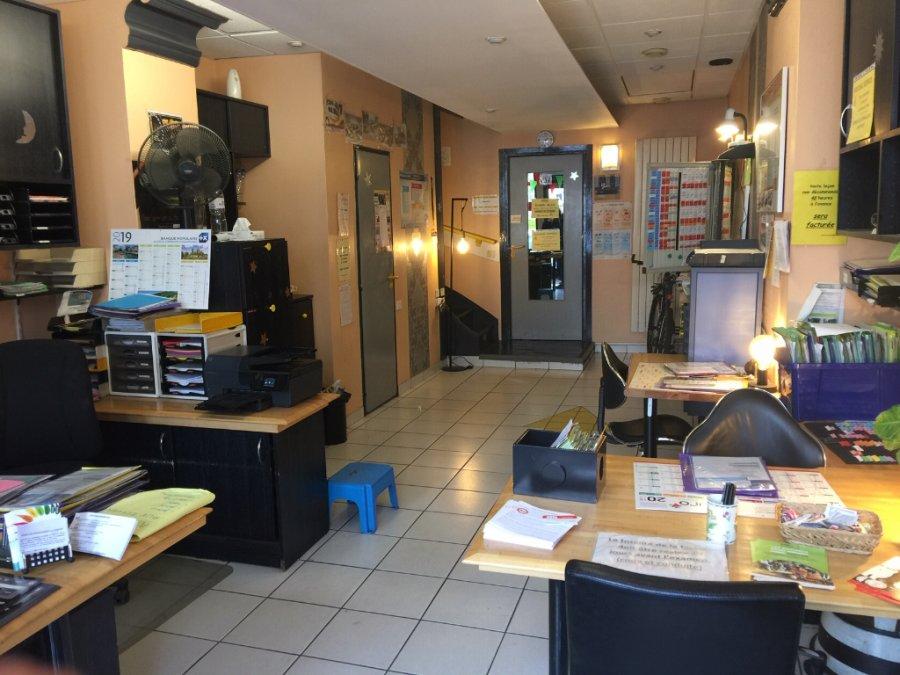 acheter entrepôt 0 pièce 100 m² jarville-la-malgrange photo 1