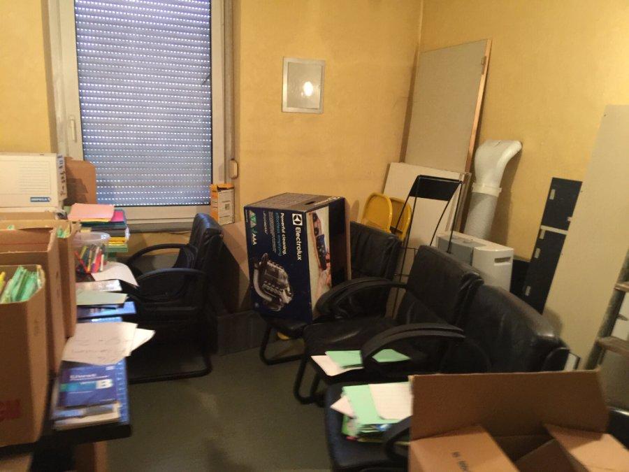 acheter entrepôt 0 pièce 100 m² jarville-la-malgrange photo 3