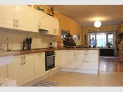 Appartement à louer 2 Chambres à Luxembourg-Merl - Réf. 6139152