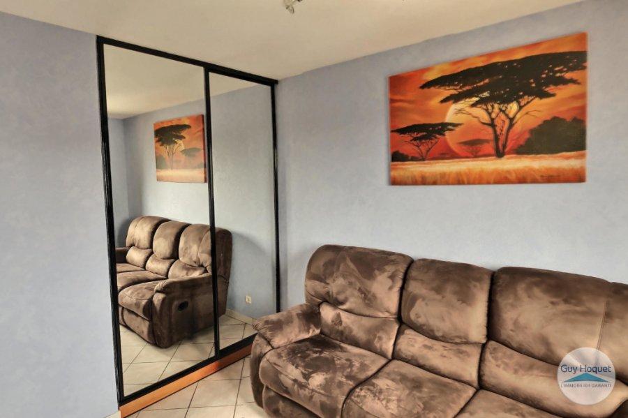 acheter maison 5 pièces 98 m² metz photo 4