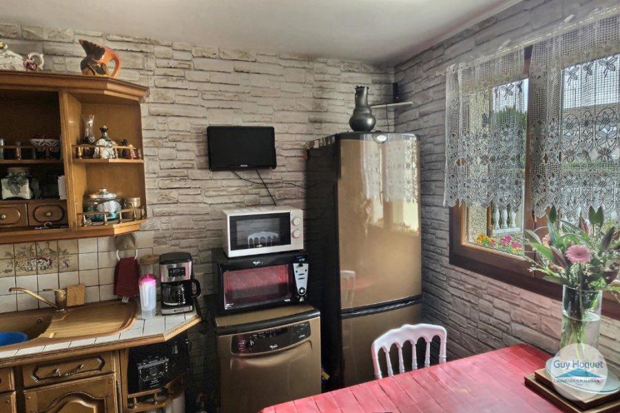 acheter maison 5 pièces 98 m² metz photo 3