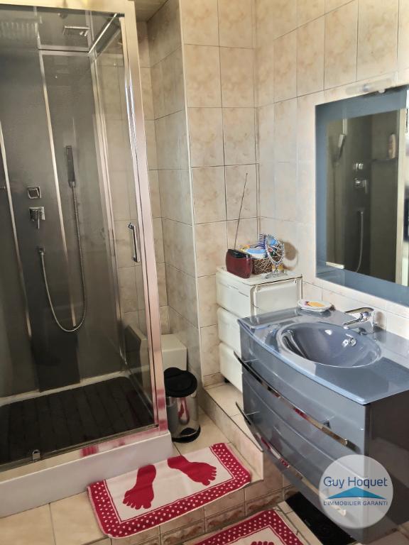acheter maison 5 pièces 98 m² metz photo 2