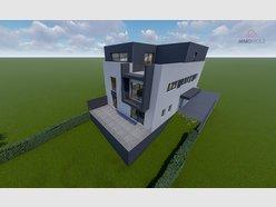 Apartment for sale 2 bedrooms in Wiltz - Ref. 6348048