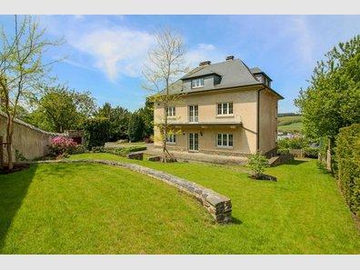 Villa à vendre 7 Chambres à Wiltz - Réf. 5893392