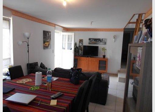 Location maison 3 chambres samer pas de calais r f 4717840 - Location maison 3 chambres ...