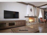 Maison jumelée à vendre 4 Pièces à Köln - Réf. 7208208