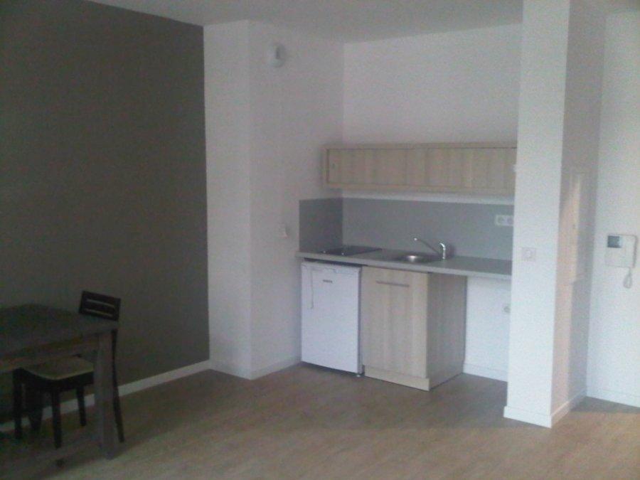 acheter appartement 1 pièce 32.62 m² colmar photo 3
