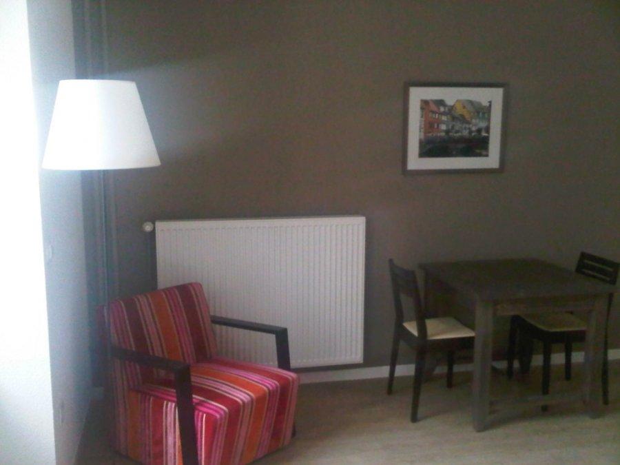 acheter appartement 1 pièce 32.62 m² colmar photo 4
