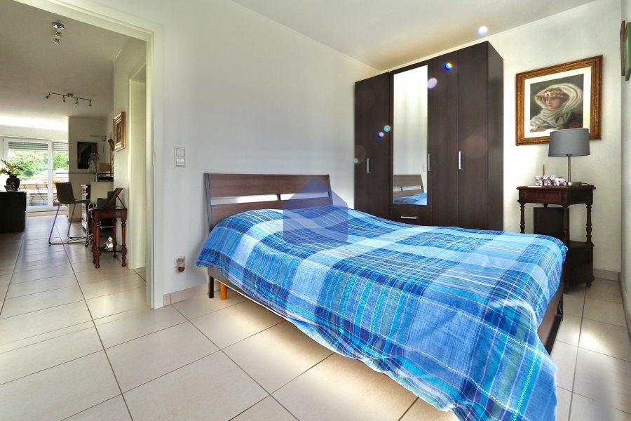 Penthouse à vendre 2 chambres à Sanem