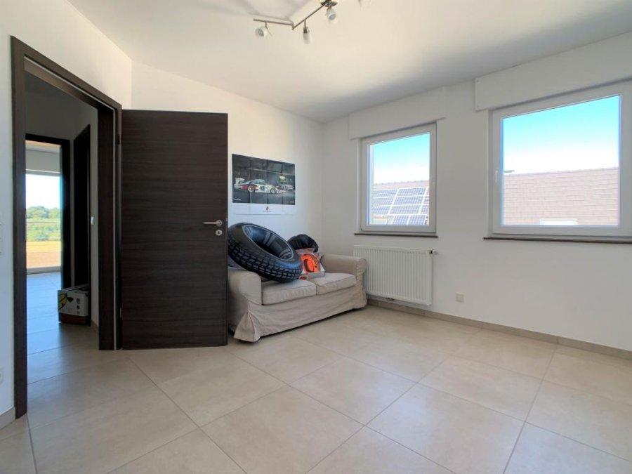 Appartement à louer 2 chambres à Wahlhausen