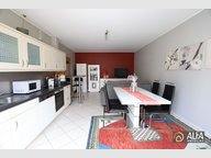 Apartment for sale 2 bedrooms in Mondorf-Les-Bains - Ref. 7163408
