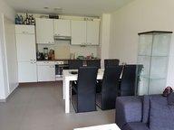Appartement à louer 1 Chambre à Luxembourg-Cessange - Réf. 6385168