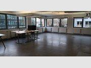 Bureau à louer à Luxembourg-Gasperich - Réf. 6647312