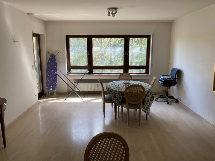 acheter appartement 3 chambres 101 m² luxembourg photo 1