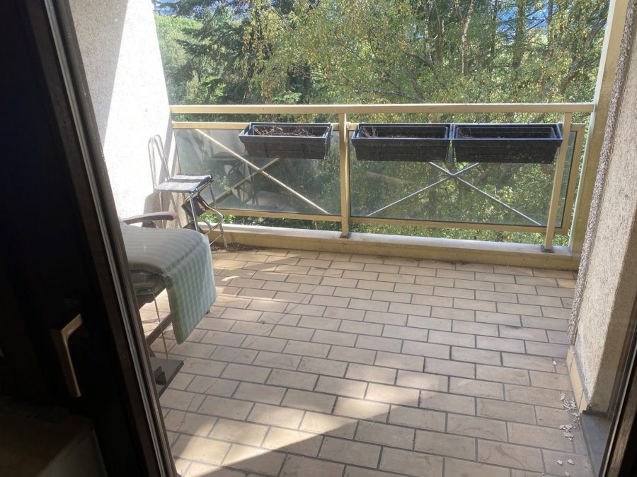 acheter appartement 3 chambres 101 m² luxembourg photo 3
