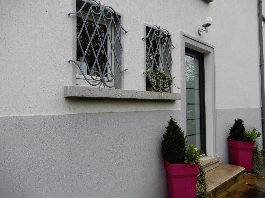 acheter maison 5 pièces 146.74 m² thionville photo 2