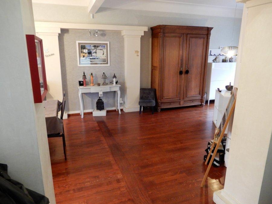 acheter maison 5 pièces 146.74 m² thionville photo 3
