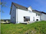 Haus zum Kauf 6 Zimmer in Hinzert-Pölert - Ref. 6327824