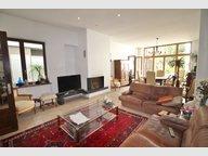 Maison à vendre F8 à Marchiennes - Réf. 6331920