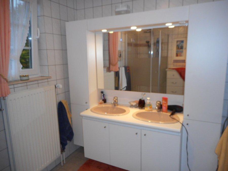 Maison individuelle à vendre 3 chambres à Derenbach