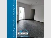 Appartement à louer 3 Pièces à Gusterath - Réf. 6602256