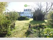 Maison à vendre F11 à La Ferté-Bernard - Réf. 7192080