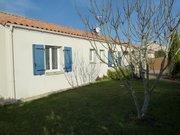 Maison à vendre F5 à Paimboeuf - Réf. 5103120