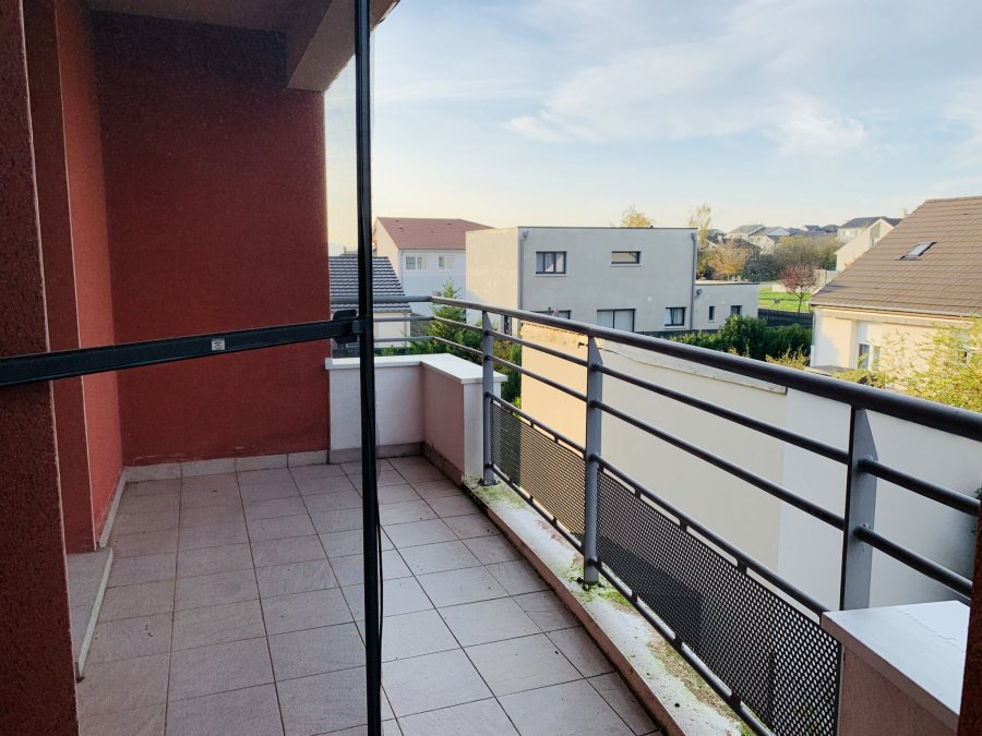 acheter appartement 3 pièces 74.07 m² bertrange photo 6