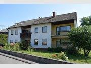 Einfamilienhaus zum Kauf in Minden - Ref. 6487568