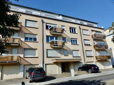 Wohnung zur Miete 1 Zimmer in Luxembourg-Gasperich - Ref. 6569744