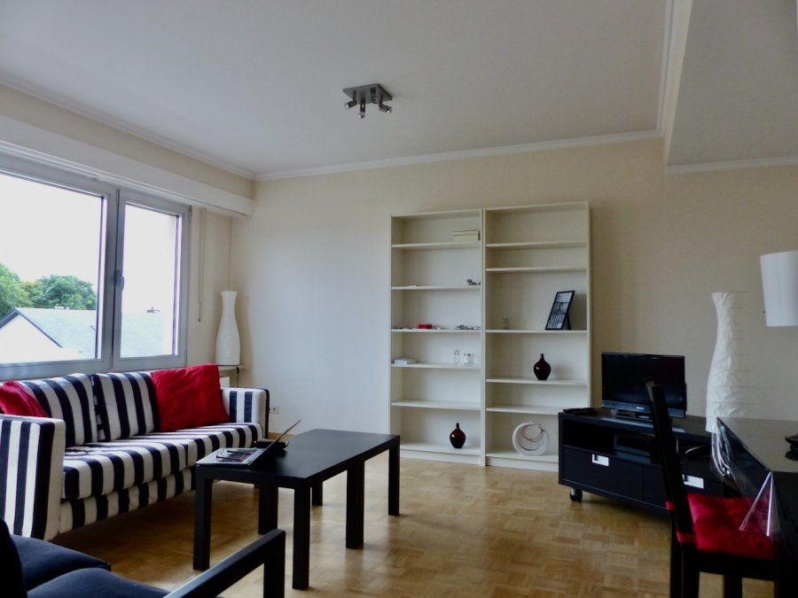 louer appartement 1 chambre 65 m² luxembourg photo 2